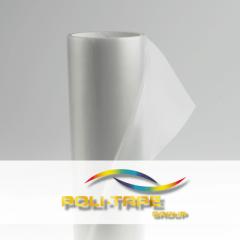 Poli-Tack 870 Universal, Rolle 50cm x 25m