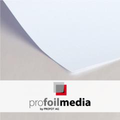 Solvent Paper 135 Adhesive 76 cm x 30.5m